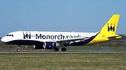 צילום: Monarch.co.uk