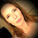 אורית ויזל בלוג יופי קלאס אוף ביוטי בלוגרית יופי בלוגרית אופנה כותבים תמונת כותב