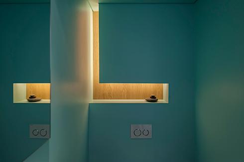 גופי תאורה לטולדו ליפשיץ אדריכלות ועיצוב (צילום: עודד סמדר) (צילום: עודד סמדר)
