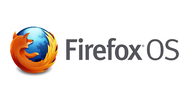 (צילום: Mozilla.com)