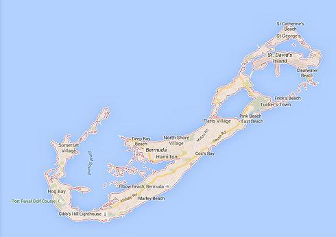 מפה: Google Maps ()