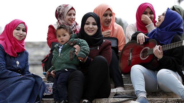 palestine christian women dating site Free marriage site arab marriage arab girl meet single  free christian ,muslim singles marriage web site for christian  dating site busty women dating.