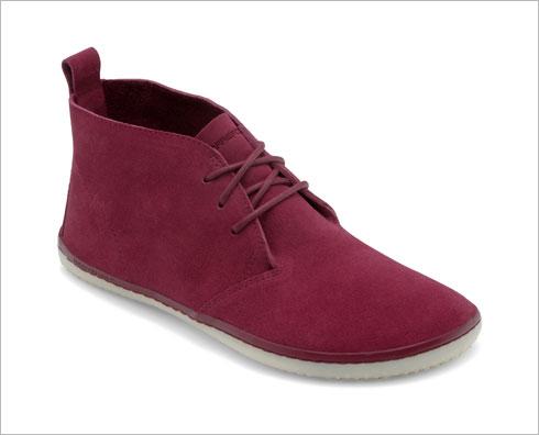 נעלי דזרט בוטס לגברים, 649.90 שקל  (צילום: VIVO studio  )
