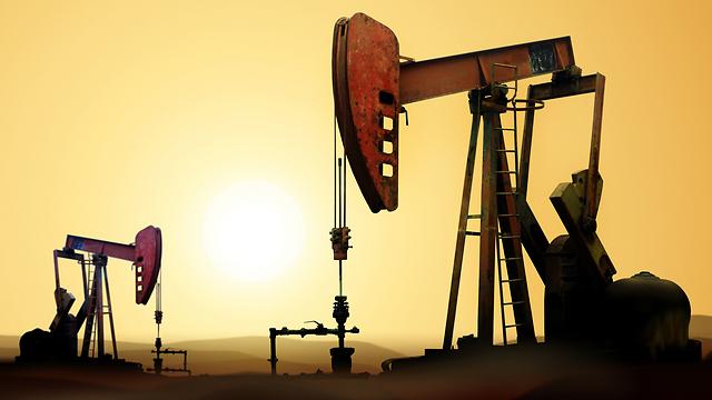 אולי אין בישראל נפט, אבל פתרונות לתעשייה יש לא מעט (צילום: shutterstock) (צילום: shutterstock)