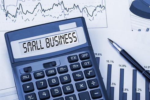 מה עוסק בעסק קטן כשההוצאות גדלות? (צילום: shutterstock) (צילום: shutterstock)