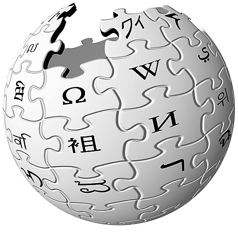 Wikipedia's Israeli editors decided to delete Meir's page by a 39-29 vote.