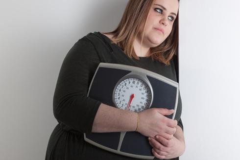 דיאטה היא אורח חיים. יום המשקל התקין (thinkphotos.com) (thinkphotos.com)