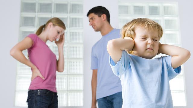 מה הם שומעים שמשפיע עליהם? (צילום: shutterstock) (צילום: shutterstock)