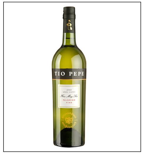 """פיקסו אמר: """"שתו עבורי, שתו לבריאותי. אתם יודעים שאיני יכול לשתות יותר"""""""