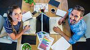 טרנד חסכוני חדש: שכירות משנה במשרדים