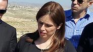 """תסמונת חוטובלי: הישראלים שמרחיקים את יהודי ארה""""ב"""