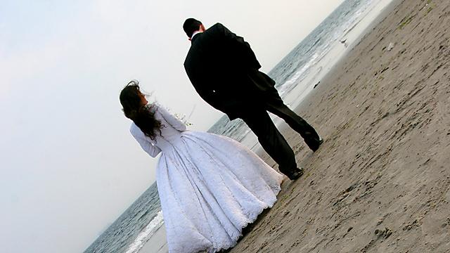(Photo: Shutterstock) (Photo: Shutterstock)