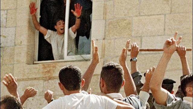 (Photo: AFP) (Photo: AFP)