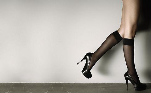 כל אחת והפטיש שלה (צילום: Shutterstock) (צילום: Shutterstock)