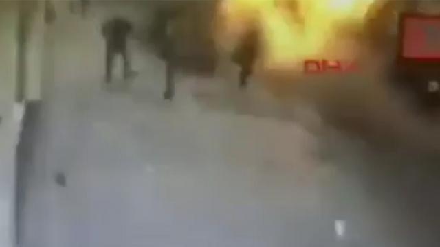 רגע הפיצוץ ()