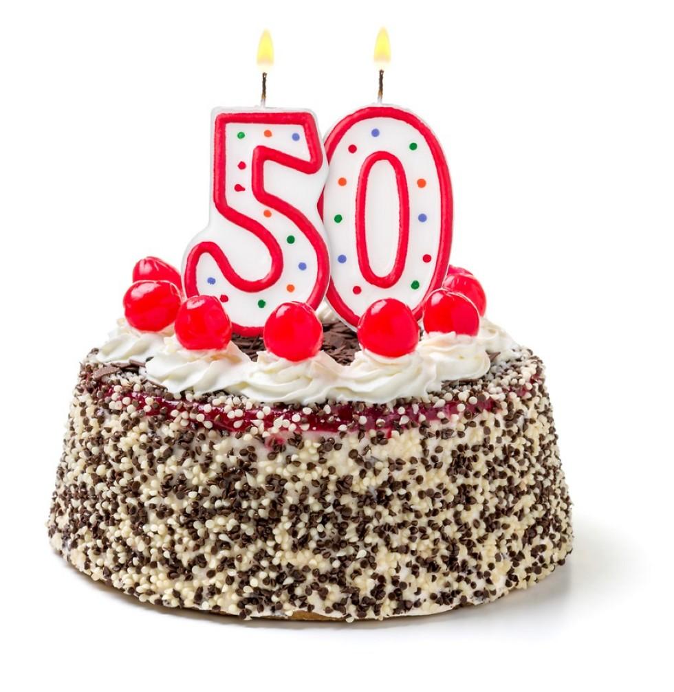 בת 50 (צילום: shutterstock) (צילום: shutterstock)