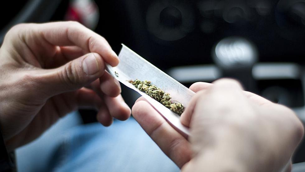 שם את הסמים בתיק הלא נכון - אילוסטרציה (צילום: shutterstock)