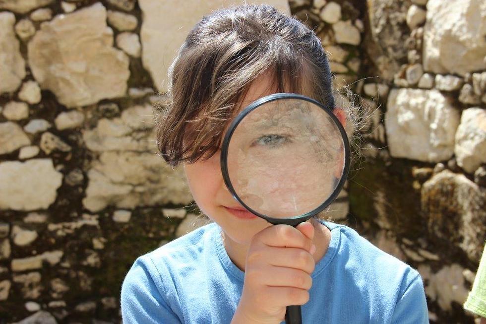 (צילום: ארכיון ירושלים הקדומה) (צילום: ארכיון ירושלים הקדומה)