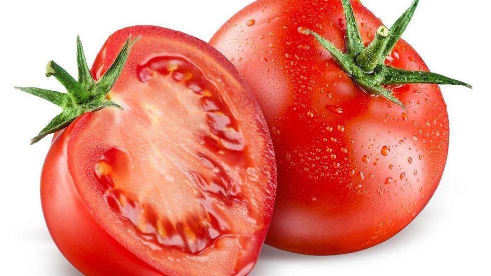 עגבניה. מקור טבעי למונוסודיום גלוטומט (צילום: shutterstock) (צילום: shutterstock)