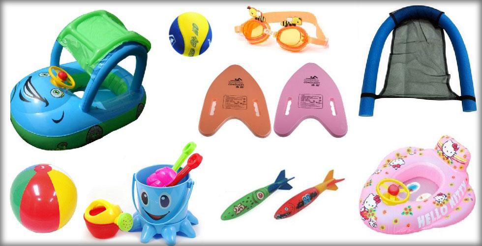 כל המחירים והפרטים על המוצרים - בהמשך (מתוך ebay.com)