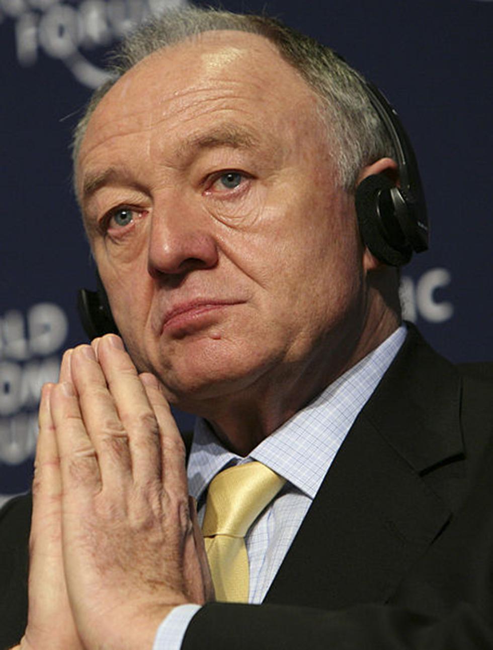 Photo:  World Economic Forum