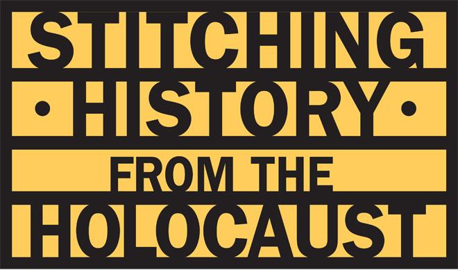 (באדיבות המוזיאון למורשת יהודית, צילום: Melanie Einzig)