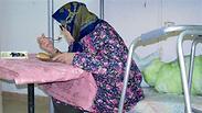 צילום: העמותה לעזרה מיידית לניצולי שואה