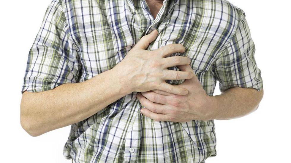 תרופות חדשות המפחיתות אירועים לבביים (צילום: shutterstock) (צילום: shutterstock)