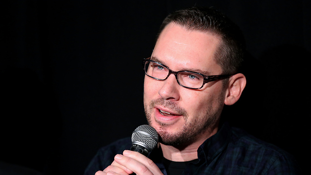 Bryan Singer (Photo: Getty Images)