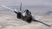 צילום: Darin Russell / Lockheed Martin