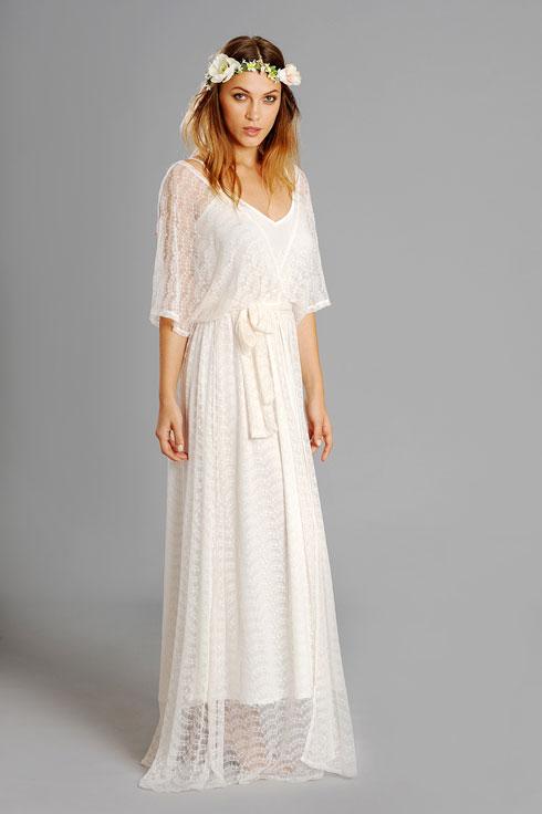 Co & Love. כל הבגדים באתר ב-50 אחוז הנחה למשך 24 שעות