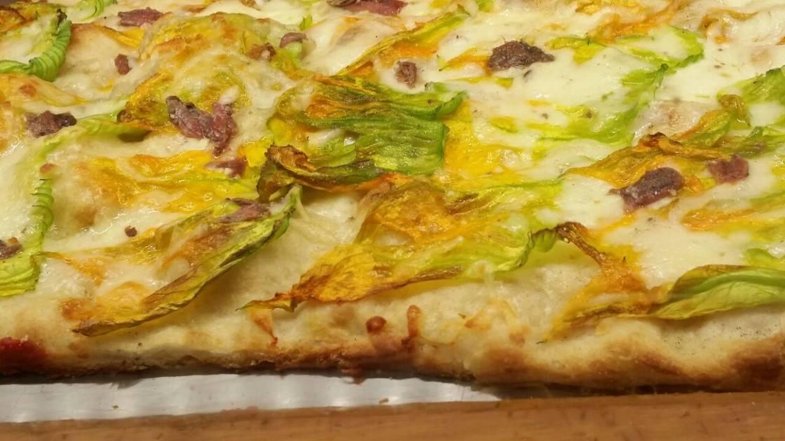 pizza di    sant apollonia ()