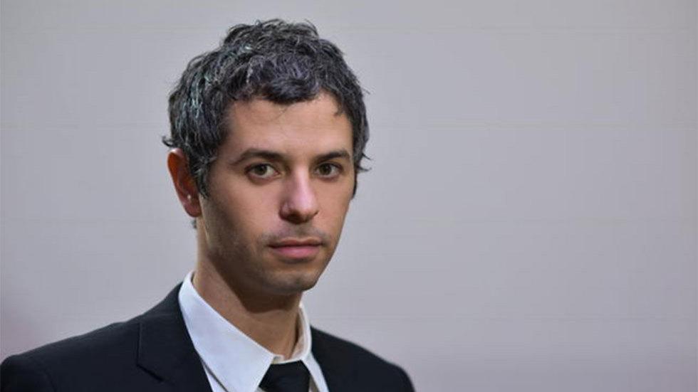 Heilo's attorney Alon Eizenberg