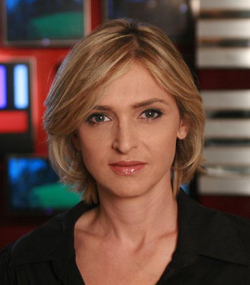 אז מה קורה בחדשות? דנה ויס תכניס אתכם אל מאחורי הקלעים