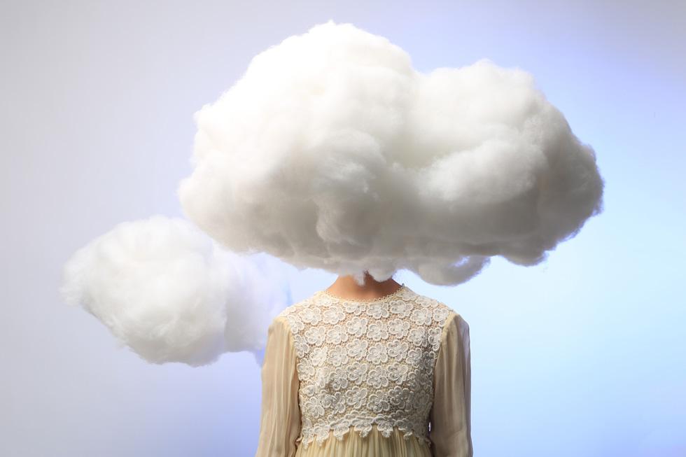תוכנית לניקוי ראש בשלושה שבועות (צילום: Shutterstock)