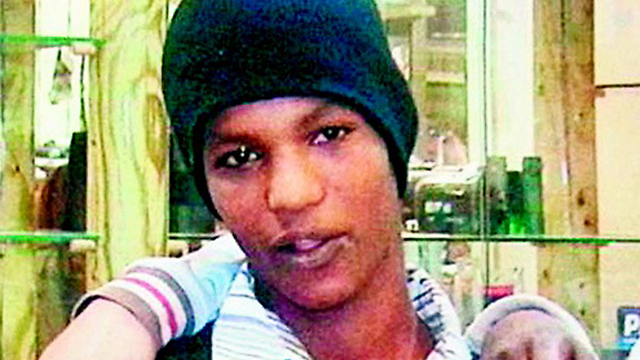 Avera Mengistu has been in Hamas captivity for more than 1,300 days