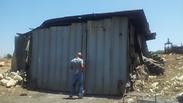צילום: ירדן שני רוקמן - המשרד להגנת הסביבה