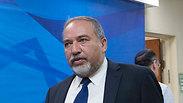 צילום: יואב דודקביץ