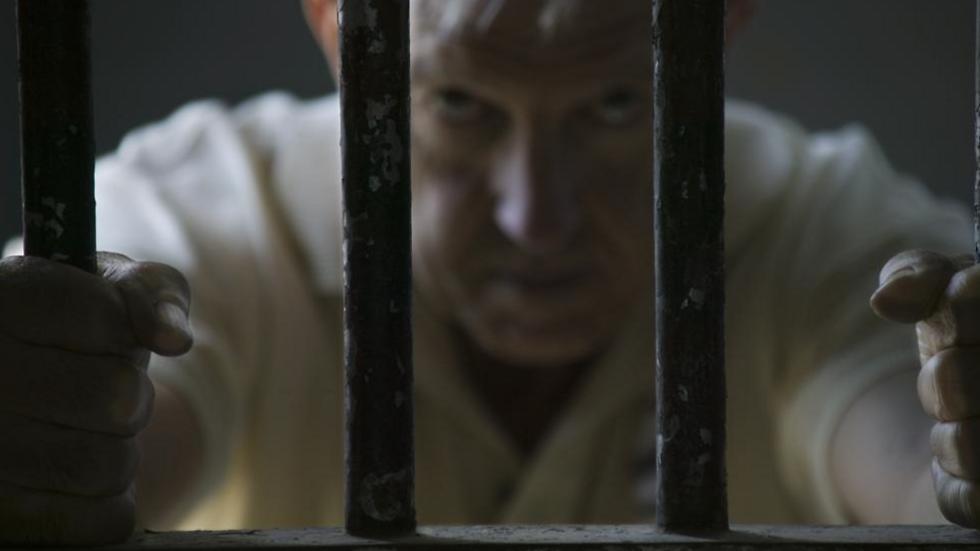 מעצרו של החשוד הוארך בארבעה ימים - אילוסטרציה (צילום: shutterstock)