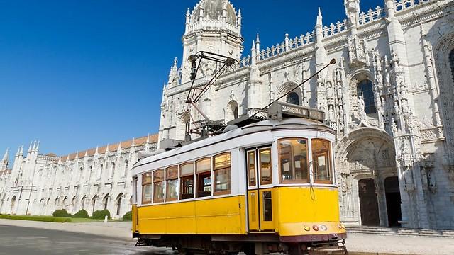 (צילום: Visit Portugal)