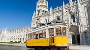 Photo: Visit Portugal