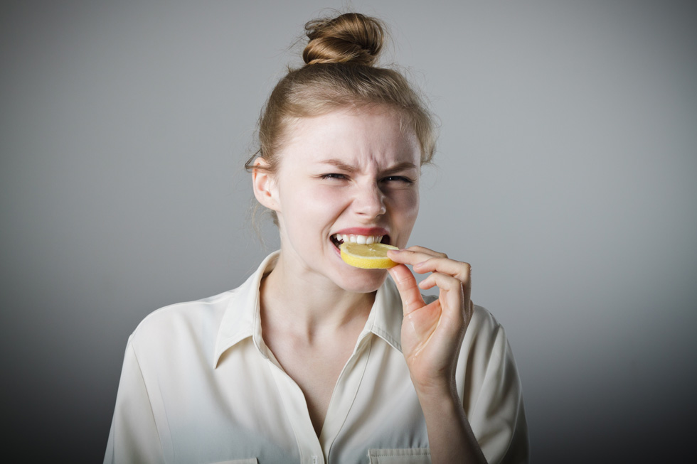 חוש הטעם הוא אחד הפרמטרים המשפיעים ביותר על בריאותנו (צילום: Shutterstock)