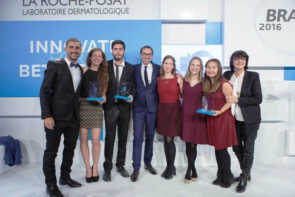 הנבחרות המנצחות בתחרות הגמר בפריז ()