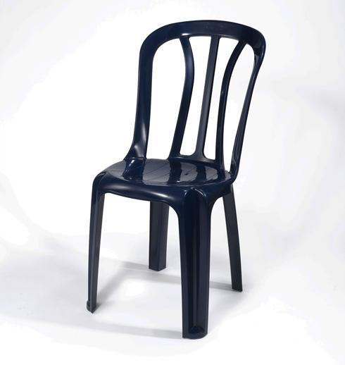 כיסא כתר פלסטיק קלאסי. הבנה שהעיצוב אינו רק מרכיב שיווקי אלא הכרח אסטרטגי לקבוצה (באדיבות כתר)