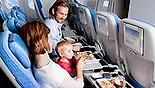 Фото: Air Europa (צילום: אייר אירופה)