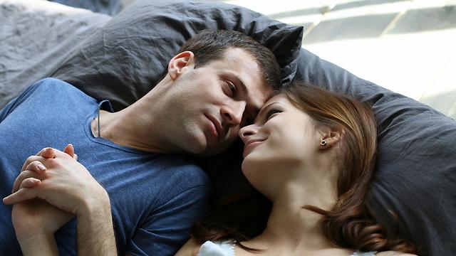 אל תפסיקי לחפש את בן הזוג המושלם עבורך (צילום: Shutterstock)