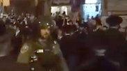 צילום: הערשי פרלמוטר חדשות 24