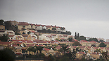 Yokneam (צילום: אבישג שאר ישוב)