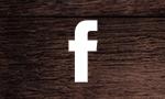 פייסבוק יד מרדכי