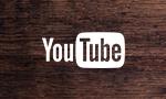 ערוץ היוטיוב של יד מרדכי